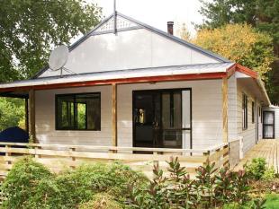 property for sale in 55 Harrington Road, Manutuke 4010