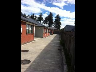 property for sale in 10D Inverness Ave, Hamilton East 3216