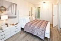 2 bedroom new Apartment for sale in Queensland Road, London...