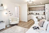2 bed new Apartment for sale in Queensland Road, London...