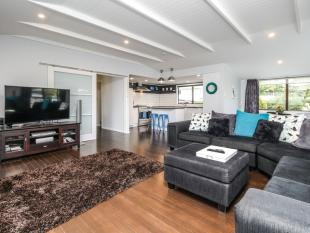 4 bed home for sale in 44 Hartley Terrace...