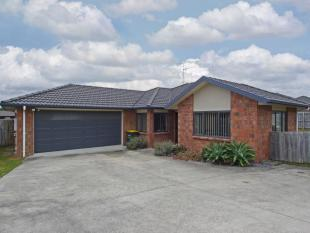 4 bedroom home for sale in 7 Cathcart Close...