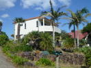 4 bed property for sale in 36 Tasman Heights...