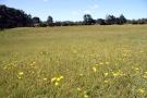 property for sale in LOT 3 Elingamite Drive, Pukenui 0000
