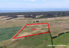 property for sale in Houhora 0000