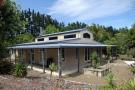 4 bed property for sale in 110 Hukatere Road...
