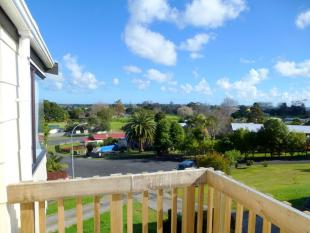 3 bed house for sale in Kaitaia 0410