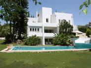 7 bedroom Detached Villa for sale in Andalusia, M�laga...