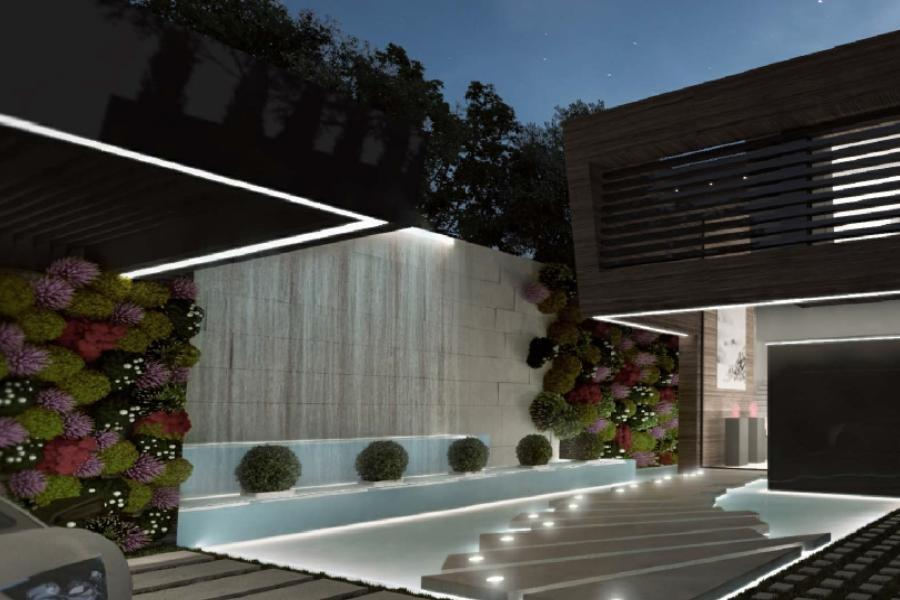 4 bedroom new development for sale in Benahavís, Málaga...