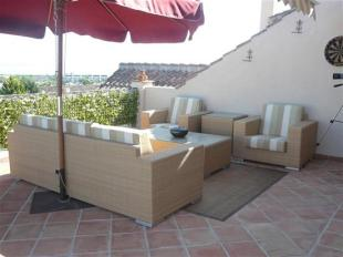 4 bed Town House in Andalusia, M�laga...