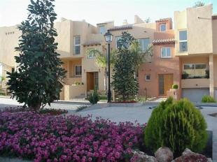 4 bedroom Town House for sale in Andalusia, M�laga...