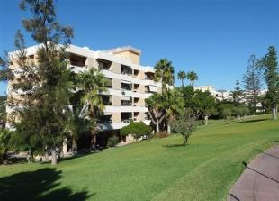 Apartment for sale in Andalusia, M�laga...