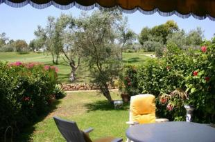 3 bed Town House for sale in Andalusia, M�laga...