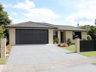 4 bedroom house for sale in 205 Valley Road...