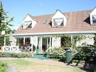 3 bedroom home for sale in 23 Blundell Avenue...