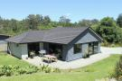 1 Mandeno Drive property for sale