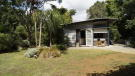 3 bedroom home in 37 State Highway 1...