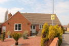 Detached Bungalow for sale in Parr Close...