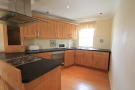 4 bedroom Flat to rent in Moira Place, Roath...