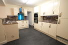 Terraced property to rent in Iron Street, Roath...