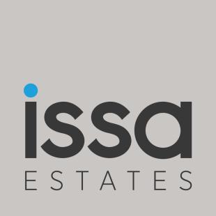 issa estates ltd, Cathaysbranch details