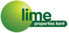 Lime Properties, Kent logo