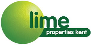 Lime Properties, Kentbranch details