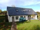 property to rent in Garden Office