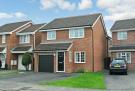 4 bedroom Detached home for sale in Stubbington Way, Fair Oak