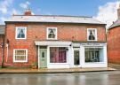 property for sale in High Street, Titchfield