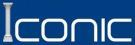 Iconic, Taverham - Commercialbranch details