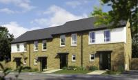 2 bedroom new house for sale in Shankly Drive, Wishaw...