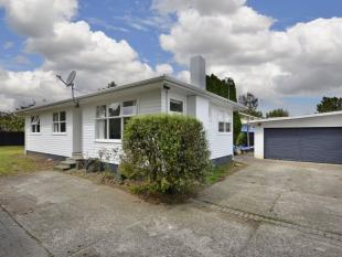 9 Winsford Street house for sale