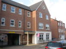 2 bedroom Apartment to rent in Earlswood Road...