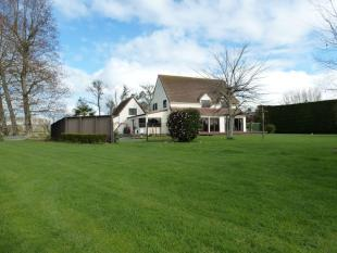 property for sale in 4764 State Highway 27, Morrinsville 3300