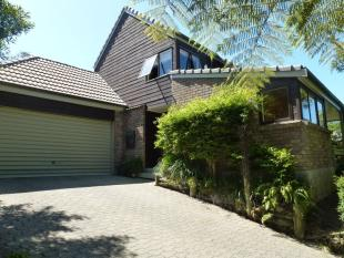 3 bed property in 5 Kowhai Avenue...