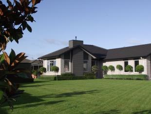 4 bed home for sale in 12 Tralee Place...