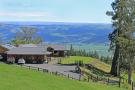 property for sale in 245 Saddle Hill Road, Saddle Hill 9007
