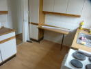 2 bed Flat in Severn Drive, Enfield...
