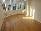 2 bedroom Apartment to rent in The Mall, London, N14