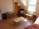 1 bed Flat to rent in Northwold Road, London...