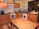 End of Terrace property to rent in Manger Road, London, N7