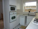 Apartment to rent in Etchingham Park Road...