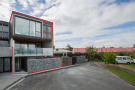 3 bedroom Apartment for sale in 5/20 Barrington Rd...