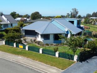 property for sale in Oamaru 9401