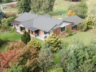 property for sale in 60 Weston Road, Oamaru 9400