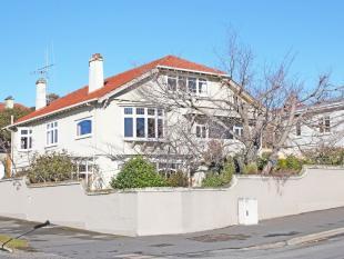 property for sale in 15 Wansbeck Street, Oamaru 9400