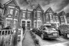 5 bedroom Duplex in Sutton Road, London, N10