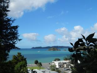 property for sale in 34C Davis Crescent, Paihia 0200