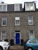 2 bed Flat to rent in Dunbar Street Aberdeen